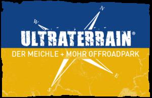 Ultraterrain