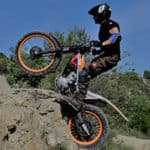 Motocross Training Ultraterrain